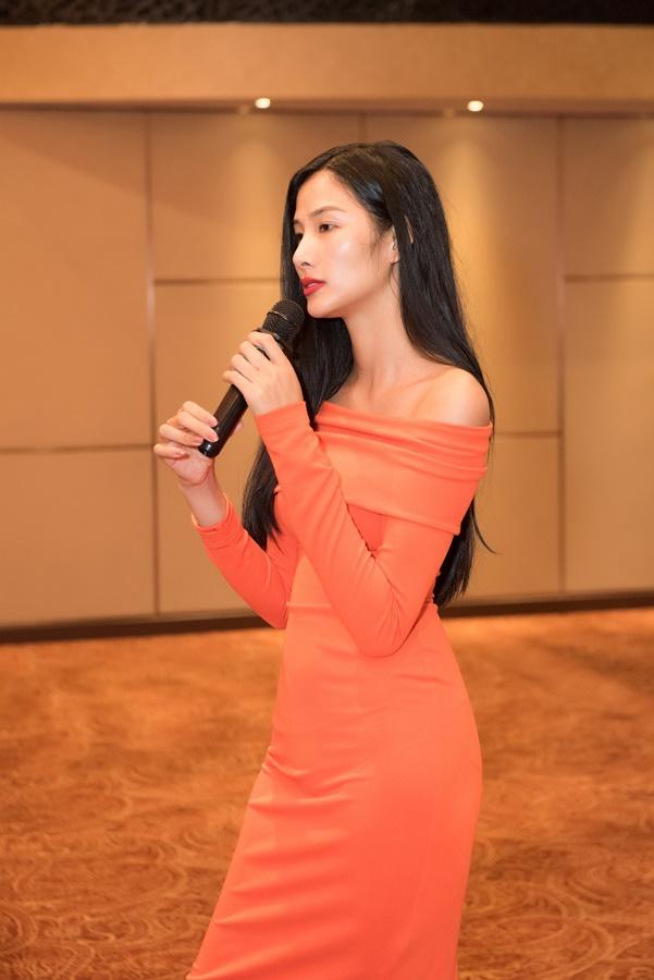 Chuan bi tap luyen cho Fashion Show (26)