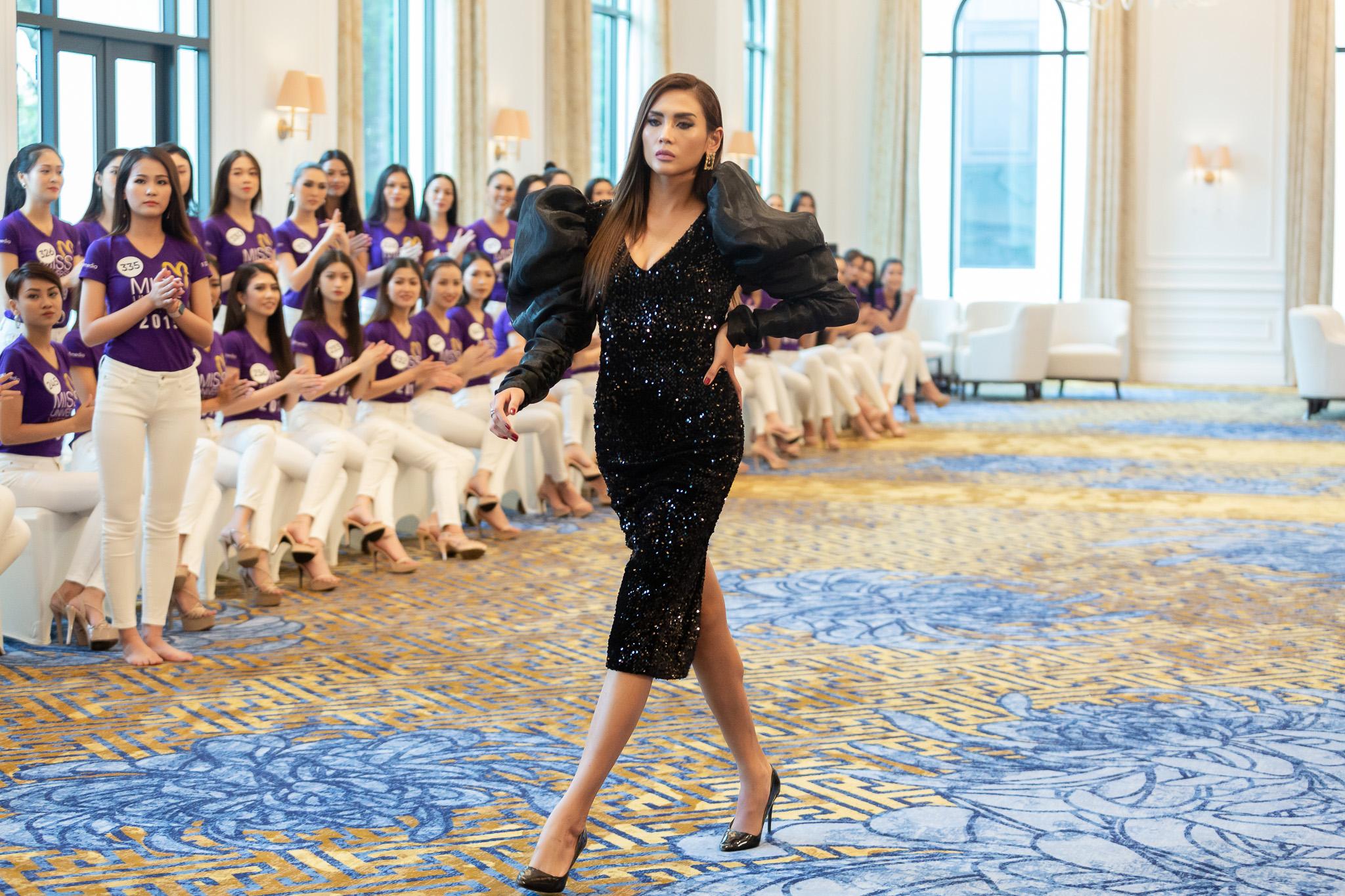 Huan luyen catwalk_Tap 2 Toi La Hoa Hau Hoan Vu Viet Nam 2019 (57)