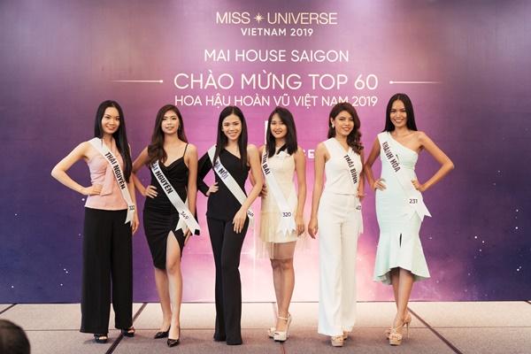 Le trao sash_Top 60 Hoa hau Hoan vu Viet Nam 2019 (66)
