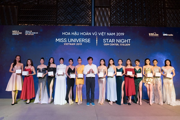Miss Universe Star Night_Show (132)