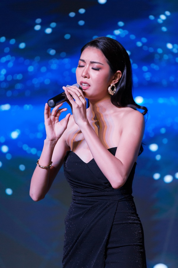 Miss Universe Star Night_Show (8)