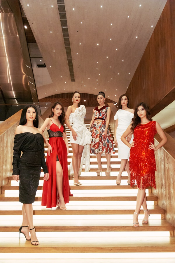 Miss Universe Star Night_Tham Do_Hoa Hau Hoan Vu Viet Nam 2019 (179)
