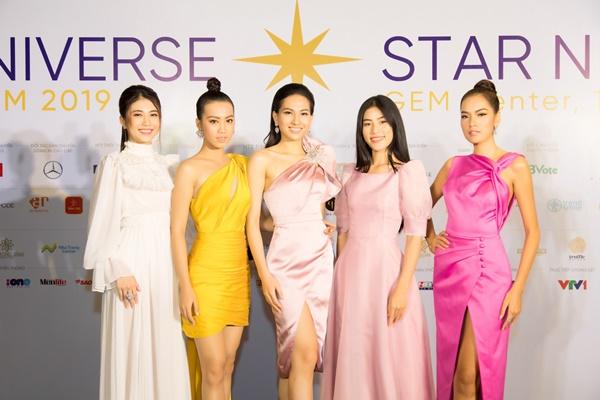Miss Universe Star Night_Tham Do_Hoa Hau Hoan Vu Viet Nam 2019 (43)
