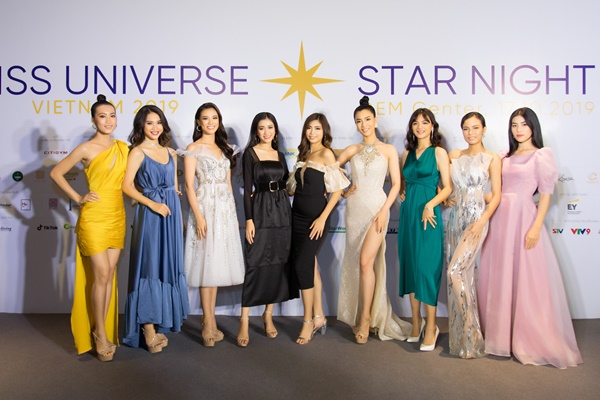 Miss Universe Star Night_Tham Do_Hoa Hau Hoan Vu Viet Nam 2019 (55)