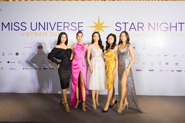Miss Universe Star Night_Tham Do_Hoa Hau Hoan Vu Viet Nam 2019 (59)
