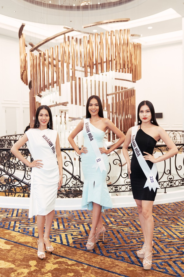 Sash Khanh Hoa_Hoa Hau Hoan Vu Viet Nam 2019