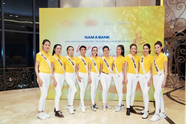 Tap 5 Toi La Hoa Hau Hoan Vu Viet Nam_Thu thach thuyet trinh nhom (49)