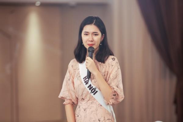 Thu thach 1_Tap 4 Toi La Hoa Hau Hoan Vu Viet Nam 2019 (21)