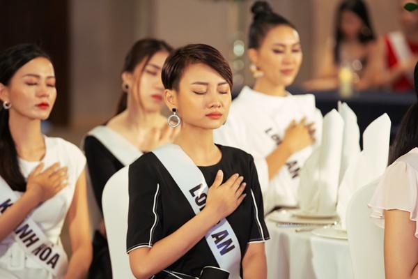Thu thach 1_Tap 4 Toi La Hoa Hau Hoan Vu Viet Nam 2019 (54)