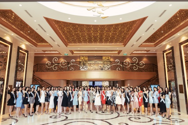 Thu thach 1_Tap 4 Toi La Hoa Hau Hoan Vu Viet Nam 2019 (63)