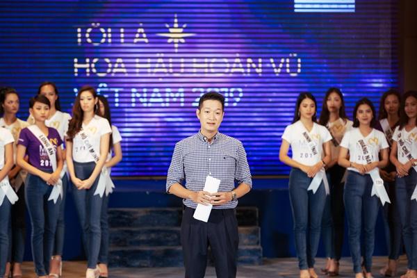 Thu thach Brave Box_Tap 3 Toi la Hoa Hau Hoan Vu Viet Nam 2019 (3)