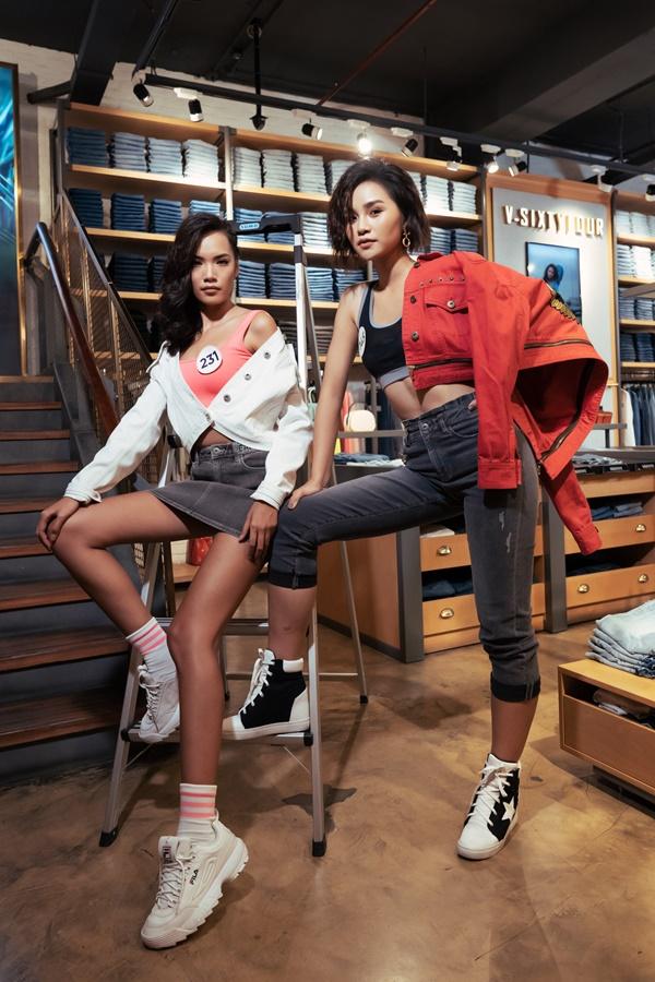 Thu thach mixmatch V64_Tap 3 Toi La Hoa Hau Hoan Vu Viet Nam 2019 (154)