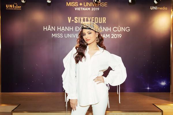 Thu thach mixmatch V64_Tap 3 Toi La Hoa Hau Hoan Vu Viet Nam 2019 (20)