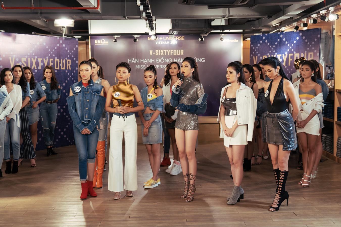 Thu thach mixmatch V64_Tap 3 Toi La Hoa Hau Hoan Vu Viet Nam 2019 (218)