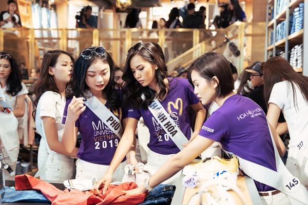 Thu thach mixmatch V64_Tap 3 Toi La Hoa Hau Hoan Vu Viet Nam 2019 (81)
