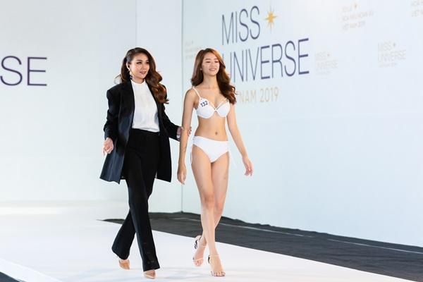 trinh dien bikini_So khao phia Nam (163)