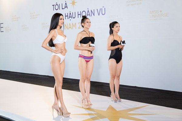 trinh dien bikini_So khao phia Nam (303)