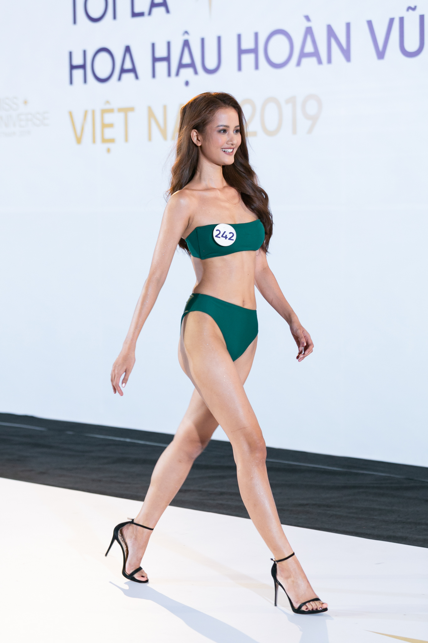 trinh dien bikini_So khao phia Nam (353)