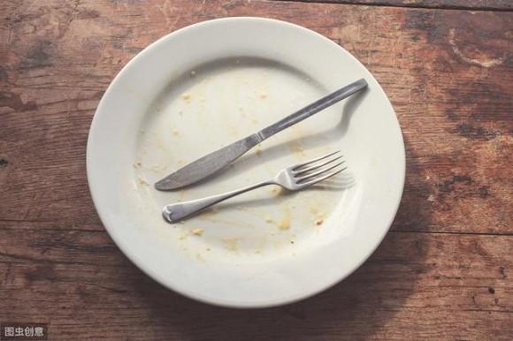 10. Ăn gì buổi tối quyết định tới cân nặng3