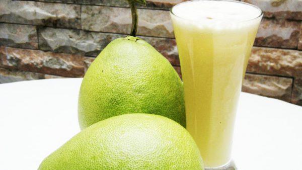 10. Thức uống cho da mịn màng vào ngày trời trở lạnh3