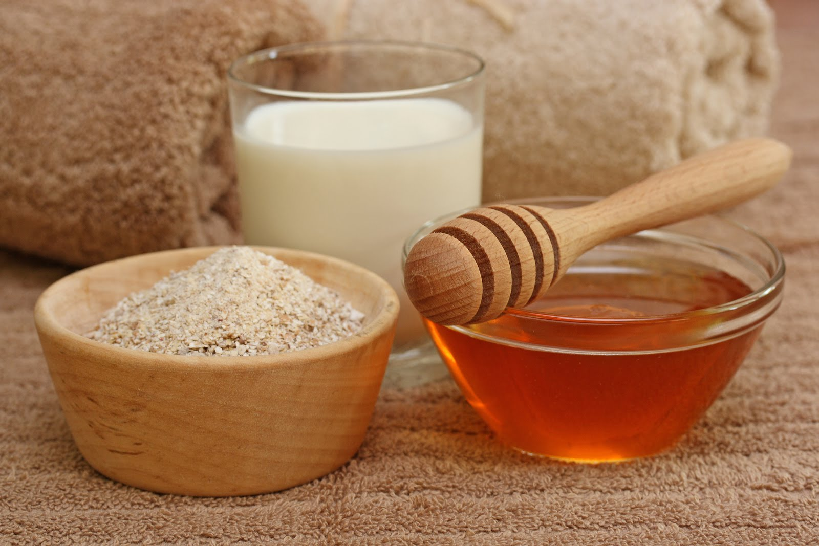 14. Sữa tươi và những công dụng dưỡng da siêu tốt5