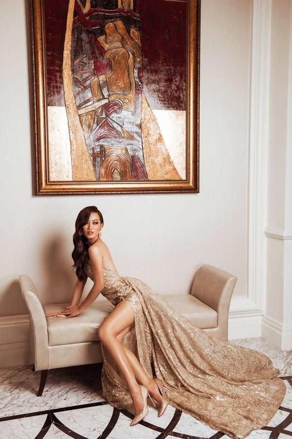 Nguyễn Ngọc Thanh Ngân (147)