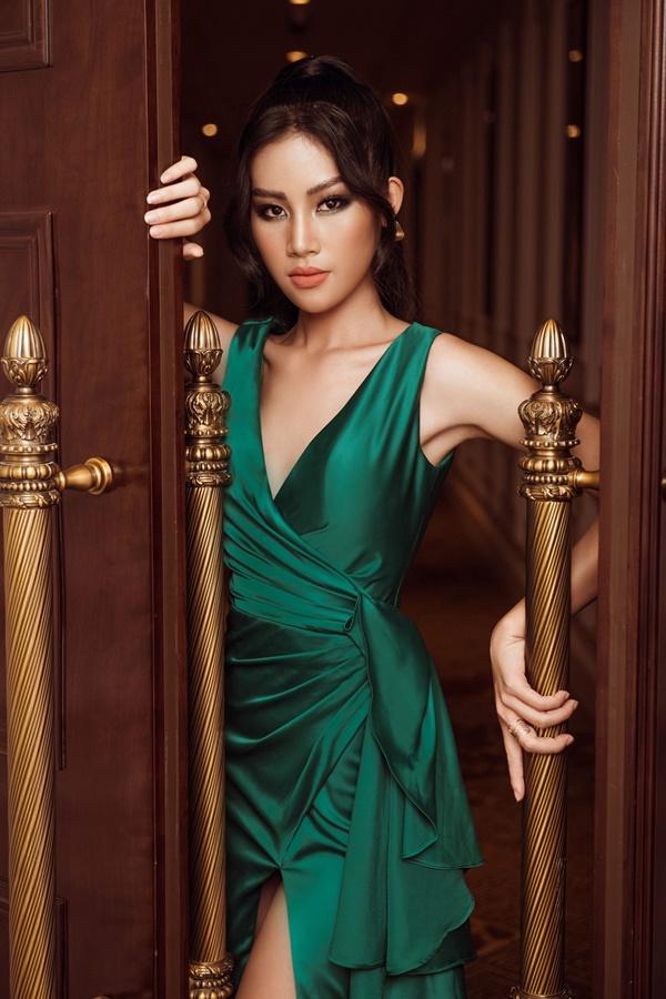 Nguyễn Lan Anh (148)