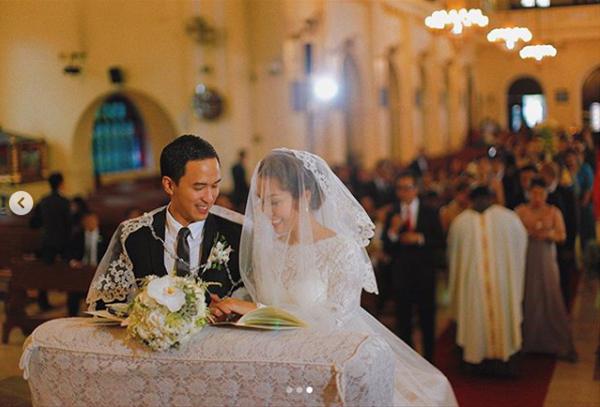 2. Một thập kỷ bên nhau của Hà Tăng - Louis Nguyễn3