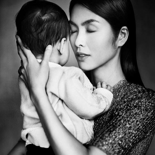 2. Một thập kỷ bên nhau của Hà Tăng - Louis Nguyễn6
