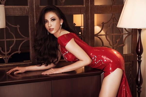 Lê Ngọc Tuyền (209)