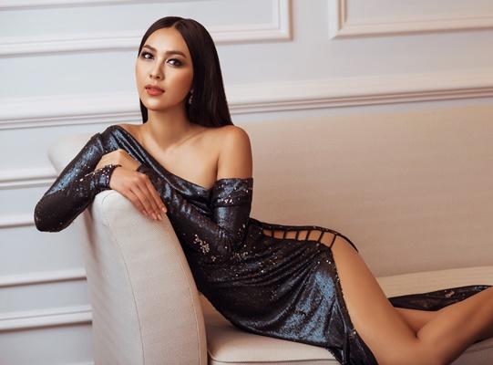 Trần Thị Kim Vàng (213)
