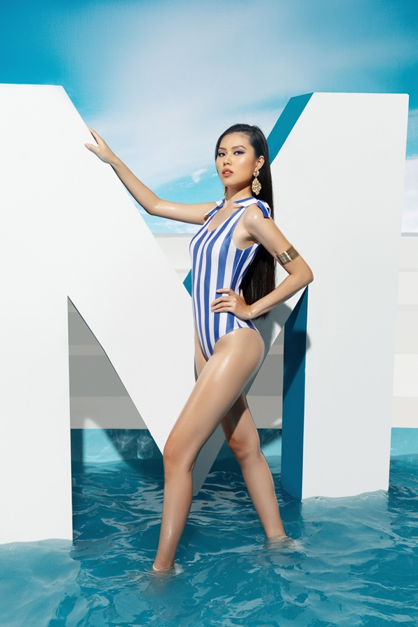 216 - Huỳnh Minh Thiên Hương