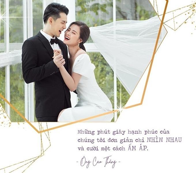 3. Các con số trước hôn lễ Đông Nhi - Ông Cao Thắng6