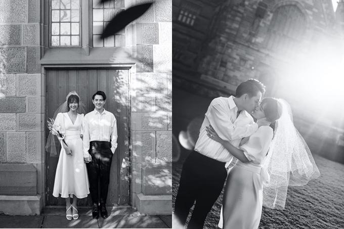 3. Các con số trước hôn lễ Đông Nhi - Ông Cao Thắng7