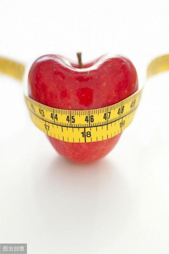 5. 6 mẹo giảm cân cấp tốc6