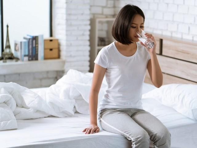 6. Tuyệt chiêu hack tuổi với các thói quen tốt vào buổi sáng1