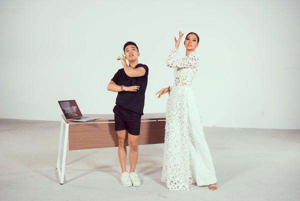 BTS Trang Phuc Dan Toc (68)