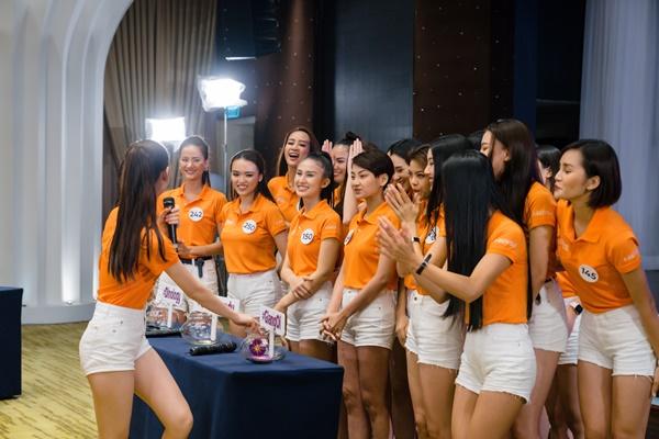 Cham diem Vlog_Tap 6 Toi La Hoa Hau Hoan Vu Viet Nam 2019 (459)