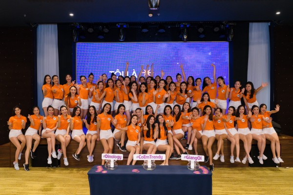 Cham diem Vlog_Tap 6 Toi La Hoa Hau Hoan Vu Viet Nam 2019 (500)