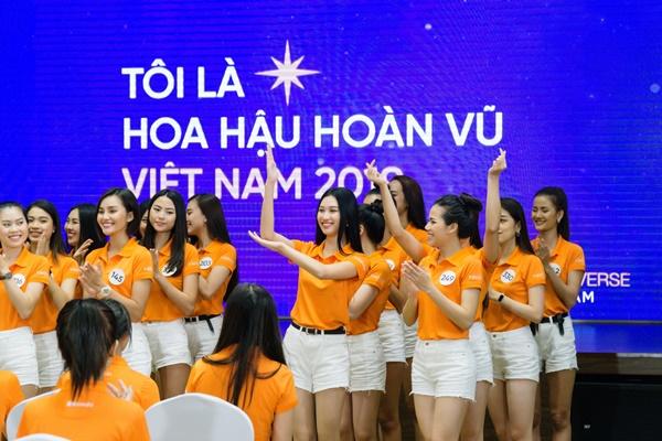 Cham diem Vlog_Tap 6 Toi La Hoa Hau Hoan Vu Viet Nam 2019 (549)