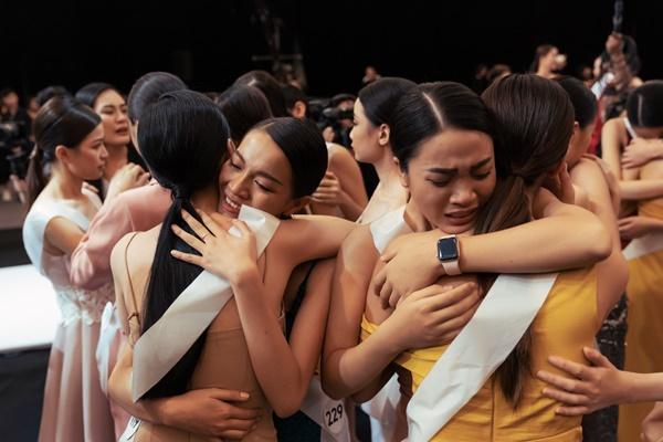 Cong bo ket qua_Tap 7 Toi La Hoa Hau Hoan Vu Viet Nam 2019 (108)
