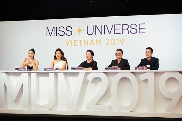 Cong bo ket qua_Tap 7 Toi La Hoa Hau Hoan Vu Viet Nam 2019 (48)