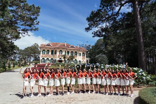 Dinh 1_Top 45 Hoa Hau Hoan Vu Viet Nam 2019 (56)