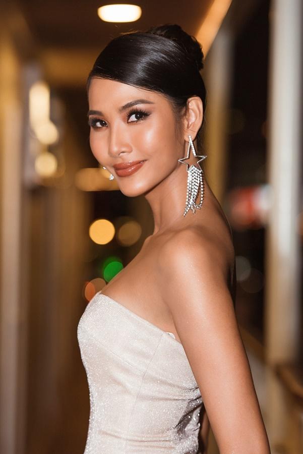 Hoang Thuy (6) (1)