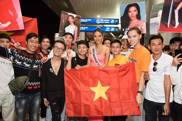 Hoang Thuy (6)