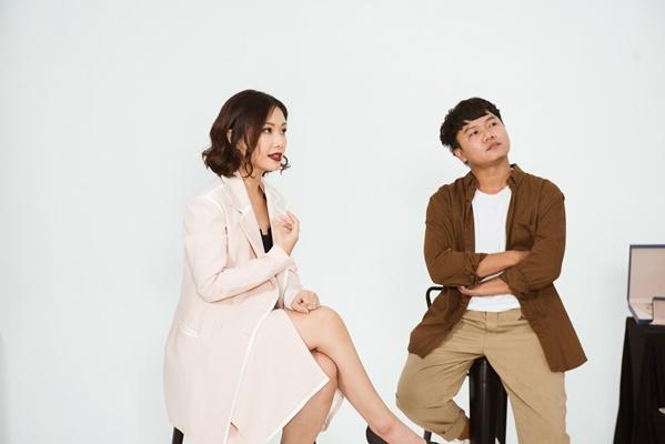 Hoang Thuy - Mix _ Match (68)
