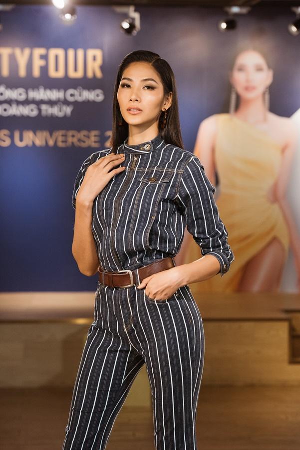 Hoang Thuy - Mix _ Match (86)