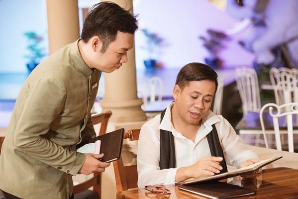 Hoang Thuy - Tap 3 (17)