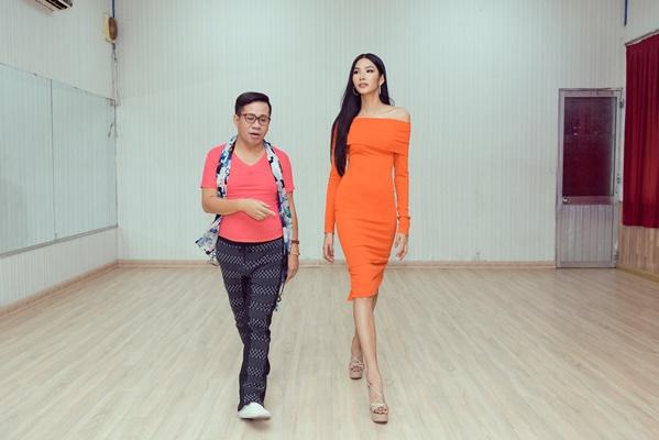Hoang Thuy - Tap 3 (38)