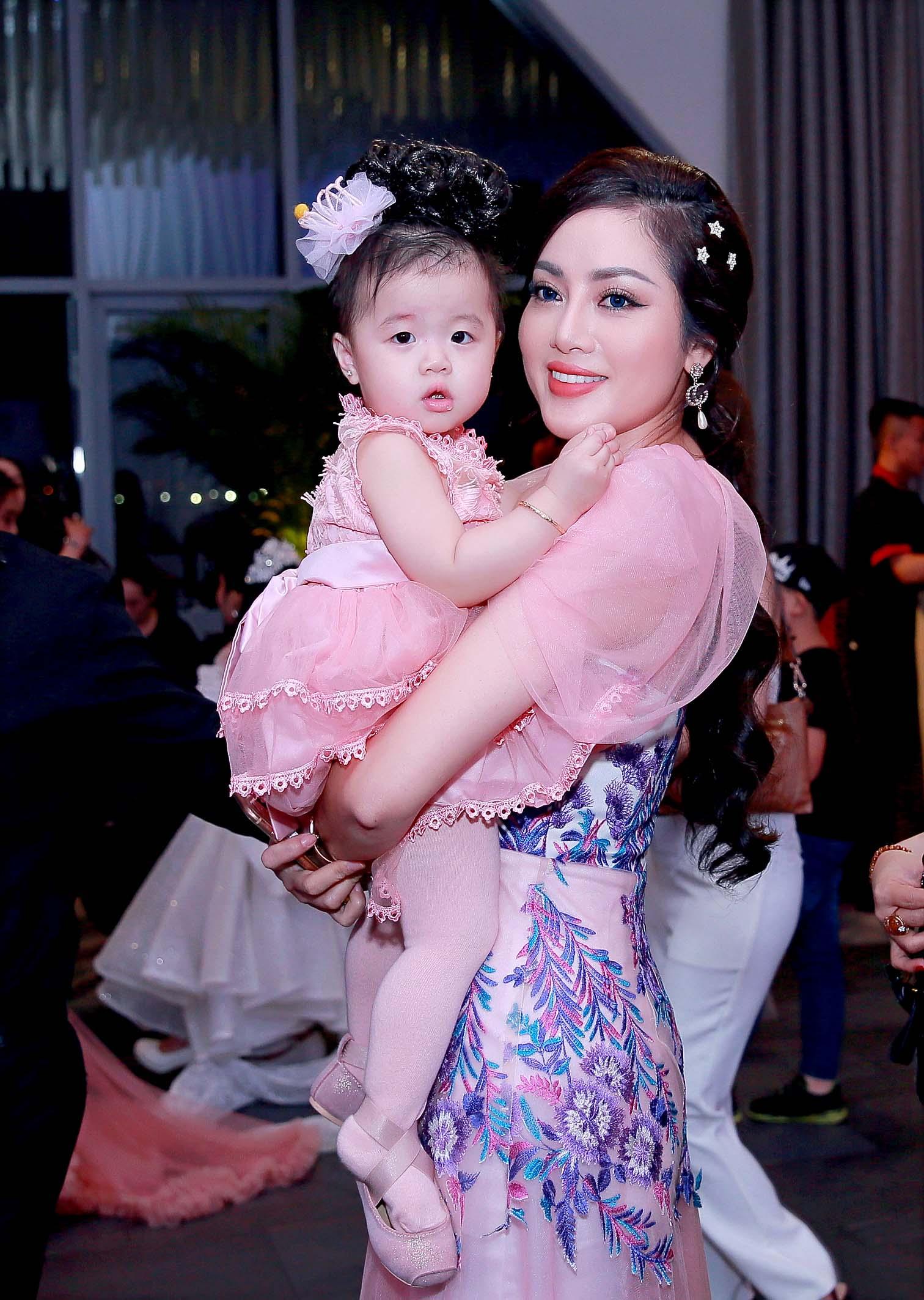 Photo Thanh Tú (14)